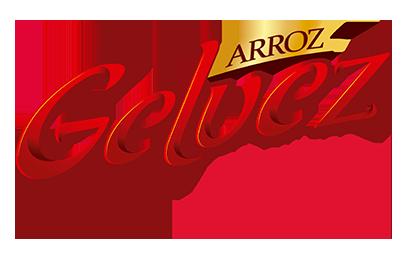 Arroz Gelvez